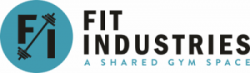 Fit Industries